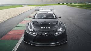 lexus rcf wallpaper lexus rc f gt3 race car hd 2017 automotive cars 6643