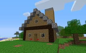 easy to make home decorations fresh how to make a nice house in minecraft 92 for decoration