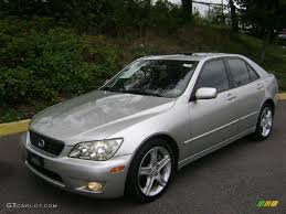 lexus of westport lexus of dublin interior and exterior car for review