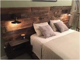 headboards for california king beds shelf headboard california king rustic headboard standard wood