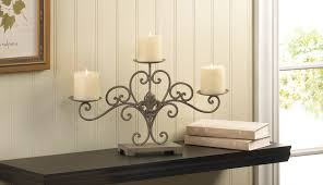 Koehler Home Decor Ideas Koehler Home Decor Modern Fleur De Lis