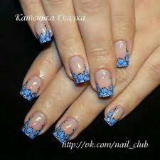 226 best nails images on pinterest coffin nails acrylic nails