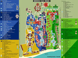 Mexico Map Cancun by Map Layout Iberostar Paraiso Maya The Bucket List Pinterest