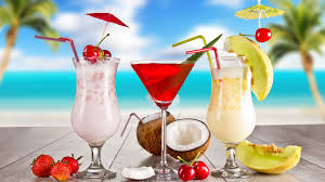 alcoholic drinks wallpaper cocktail full hd quality wallpapers 44 widescreen wallpapers
