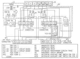 boiler wiring diagrams steam boiler wiring diagram inside