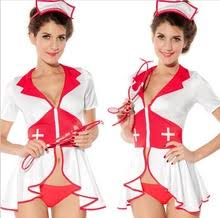 Nurse Halloween Costumes Womens Popular Nurse Halloween Costume Buy Cheap Nurse