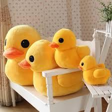 bulk plush toys bulk plush toys suppliers and manufacturers at