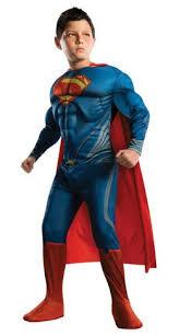 Superman Halloween Costume 20 Superman Costume Supergirl Images