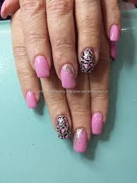 eye candy nails u0026 training u2013 page 295 u2013 eye candy nails u0026 training