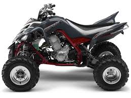 2007 yamaha raptor 700r atv pictures specs insurance info