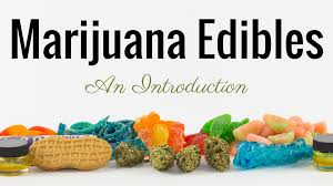 buy edible cannabis online home chem meds marijuana dispensary