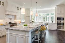 tuscan kitchen islands tuscan kitchen islands ikea island ideas country