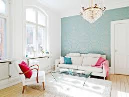 amazing living room with indoor bonsai tree guihebaina home design
