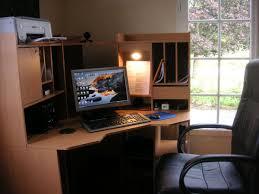 Schreibtisch Computer Kostenlose Foto Laptop Schreibtisch Computer Schreiben