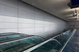 light rail to sky harbor phoenix sky train phoenix sky harbor international airport forms
