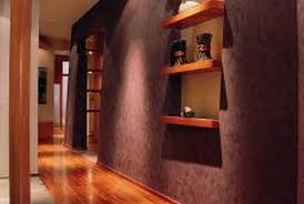 how to place variable width wood flooring home guides sf gate