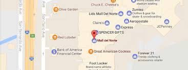san marcos outlet mall map mall directory mall norte