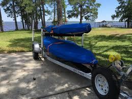 small boat restoration may 2016