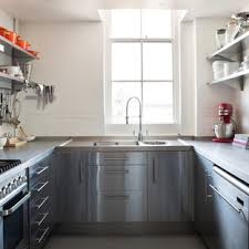 mini kitchen cabinets for sale 75 beautiful industrial kitchen pictures ideas april