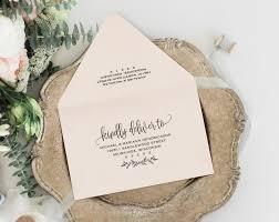 wedding envelope envelope printable envelope template wedding envelope printable