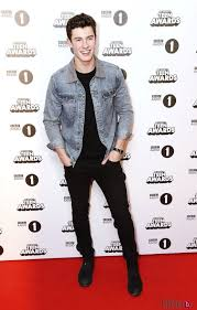 charlie puth jeans 9 tumblr benito mendes pinterest shawn mendes charlie puth