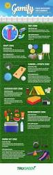 50 best lawn u0026 order images on pinterest lawn care infographics