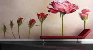 vancouver home decor home decor wallpaper wallpaper installation vancouver bc
