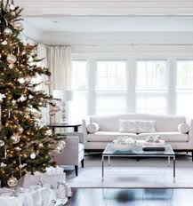 pure white paint color for nice living room ideas with elegant