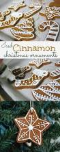 best 25 christmas ornaments ideas on pinterest diy christmas
