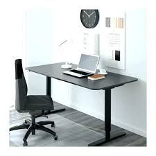 Standing And Sitting Desk Chair For Desk Desk Standing Vs Sitting Desk Standing Or