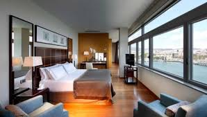 cozy room w barcelona best hotels in barcelona with best views the most perfect view