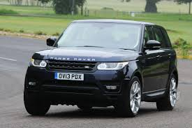 land rover evoque black modified range rover sport 2013 review auto express