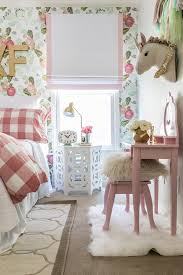 Gingham Nursery Curtains Bright Bold Baby Nursery Reveal Nursery Design