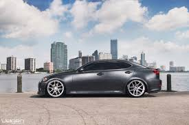 lexus gs300 sport for sale uk lexus is250 velgen www newportlexus com lexus is pinterest