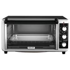 Best Toaster Oven Broiler Top 10 Best Toaster Ovens Reviews In 2017 Top 10 Review Of