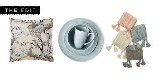 ballard designs tampa design store stores sales