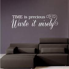 Wall Decals For Dining Room 13 Best Dining Room Quotes Images On Pinterest Dining Room