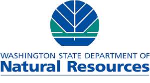 Washington State Conservation Commission Regional by Regional Conservation Partnership Program
