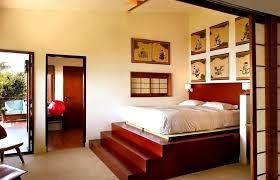 Japanese Style Bedroom Design Lovely Style Bedroom Furniture Japanese Ideas Nese Style Bedroom