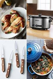 kitchen wedding registry top wedding registry items for the kitchen popsugar food