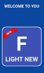 Fb Lite Lite Fb New 2018 Android Apps On Play