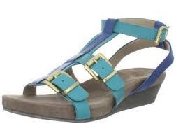 Comfortable Wedge Pumps What Shoes To Wear In Paris France Summer 2015 Paris Escapes