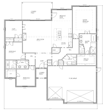 a floor plan floor plan designs s a homes