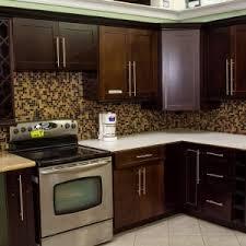 furniture excellent ideas of espresso kitchen cabinets vondae