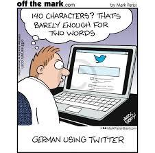 German Butterfly Meme - 20 hilarious reasons why the german language is the worst shenhuifu