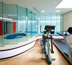 home gym ideas 2135