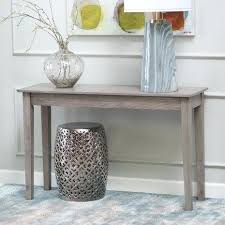 Small Table For Entryway White Entry Table Small Entry Table White Entry Table Best Small