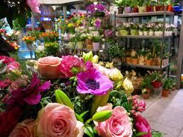 flower store blumen krämer zuerich