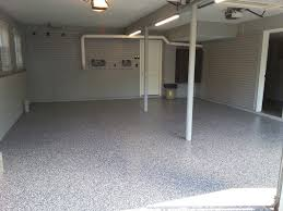global garage flooring flooring designs global garage flooring akioz com