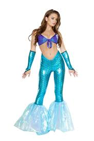 29 best costumes mermaids images on pinterest halloween party